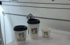 Klever Coffee