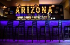 Arizona Food Bar